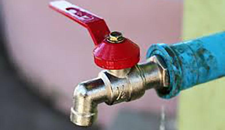 water tariff increase jaipur