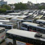 rajasthan roadways