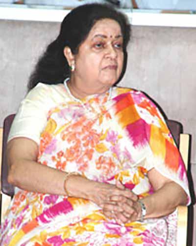 Sumedha-Durlabhji