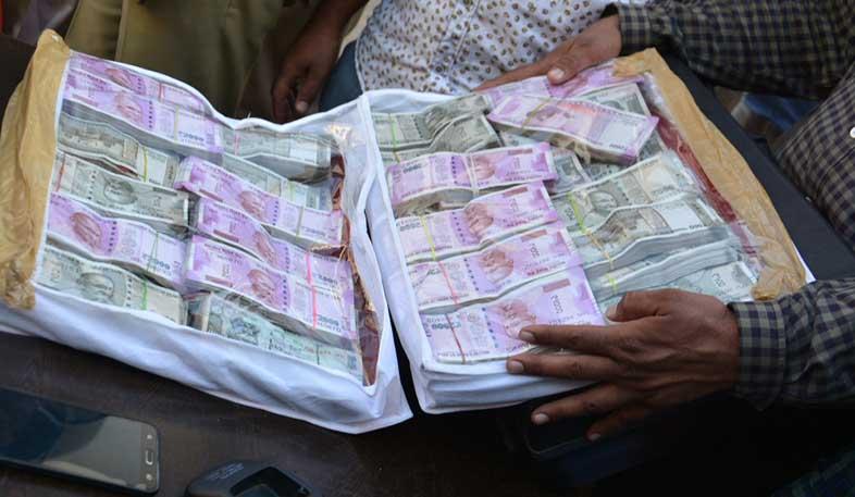 money rajputana match fixing