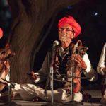 Rajasthan International Folk Festival (RIFF) Jodhpur 2017
