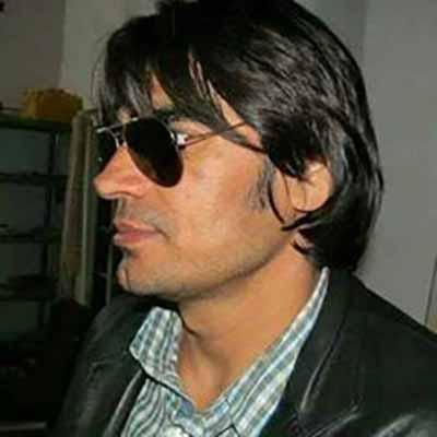 Raju theth Facebook