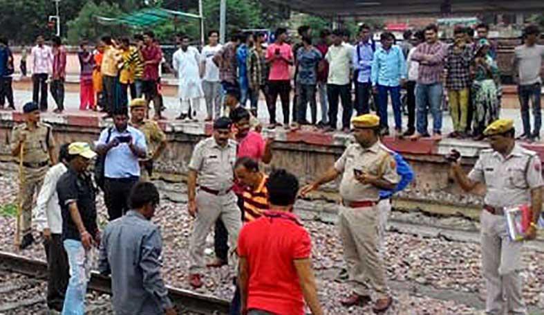 netherlands national killed in sawai madhopur rajasthan train