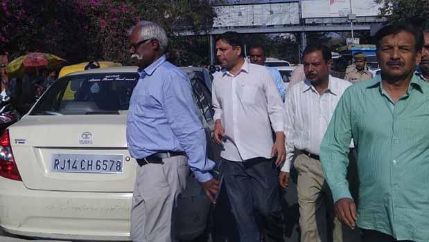 a ponnuchami dara singh encounter case court judgement