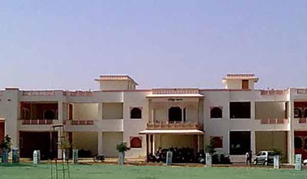 rajasthan technical university RTU