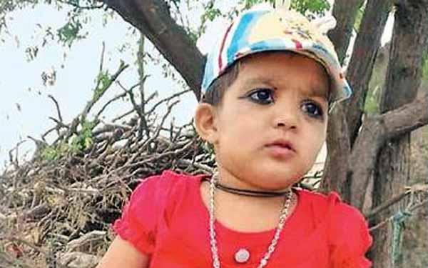 girl sacrifice pipar jodhpur rajasthan