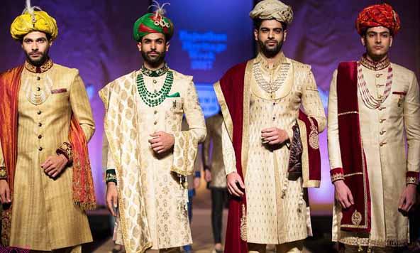 rajasthan heritage week 2018