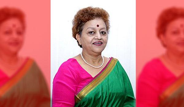 Asha-Pandey