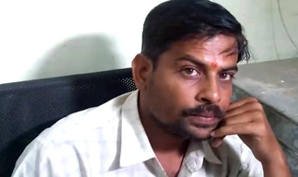 court pa arrest acb jaipur
